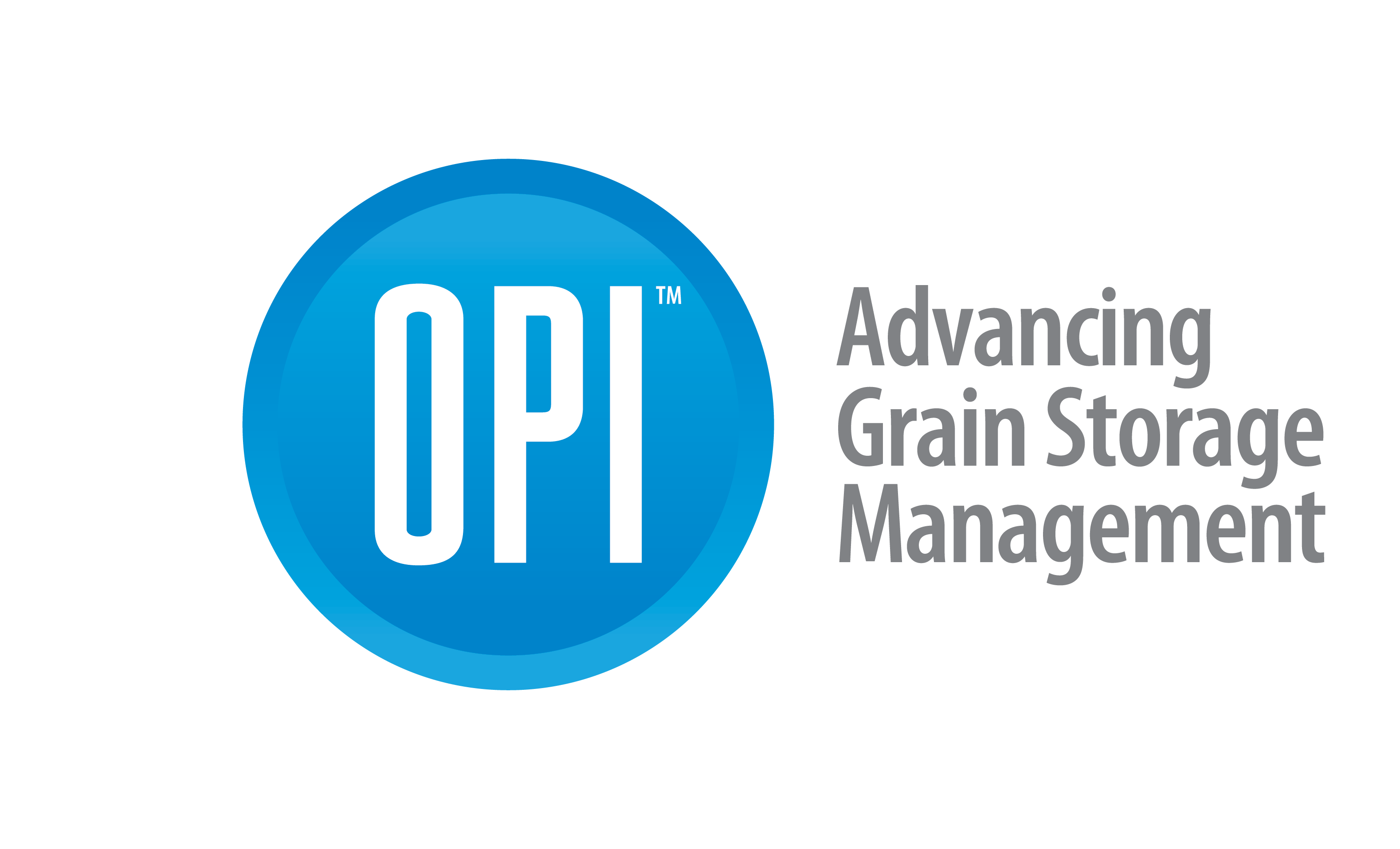 Advanced Grain Management