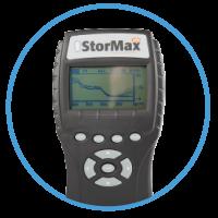StorMax-08